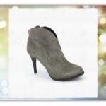 Qué ropa combina con zapatos grises