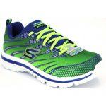 Compra online las zapatillas de deporte de tus hijos