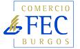 Federación de Comercio de Burgos