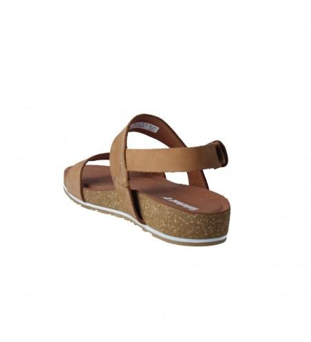 Sandalias con Cuña para Mujer de Timberland Malibu Waves