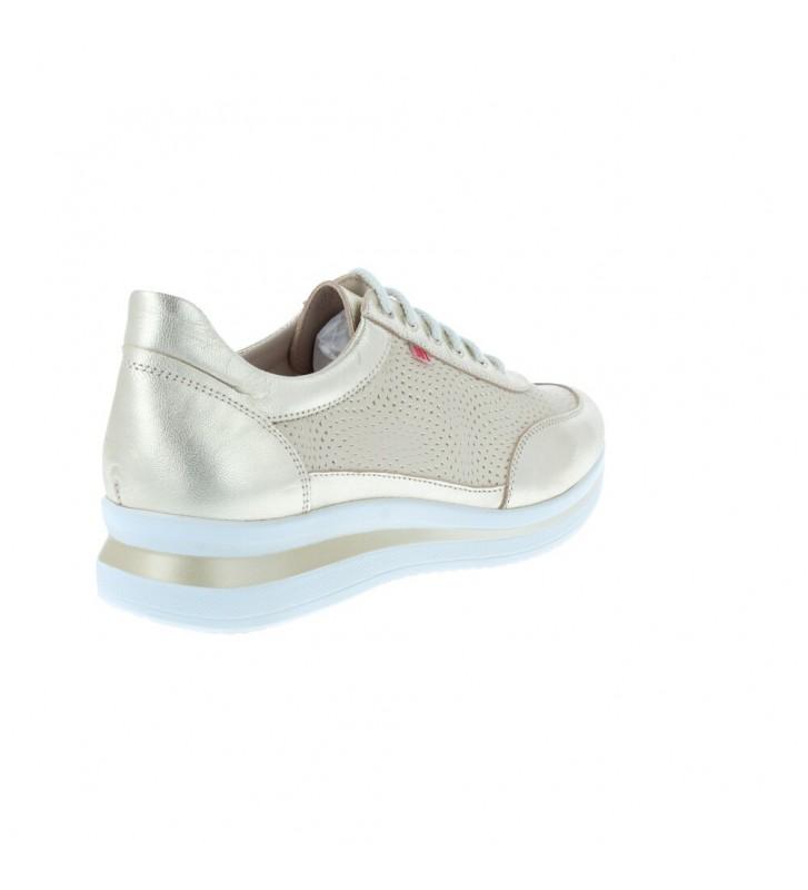 Zapatillas Deportivas para Mujer de Pepe Menargues 2053