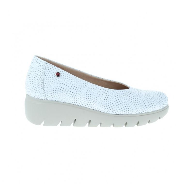 Zapatos Bailarinas para Mujer de Pepe Menargues 2069