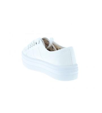 Zapatillas Deportivas con Plataforma para Mujer de Victoria 092
