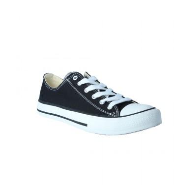 Zapatillas Deportivas Bambas para Mujer de Victoria Tribu 06550