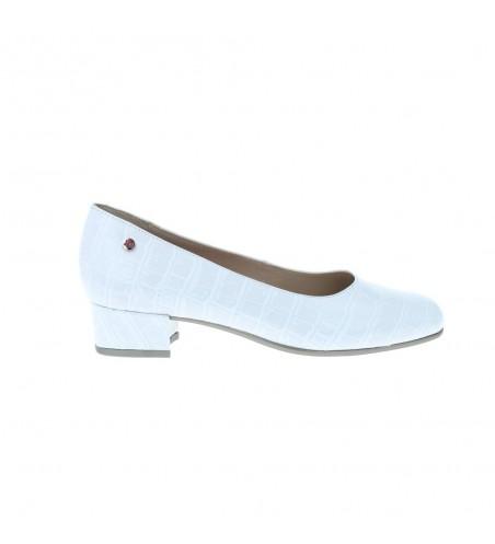 Zapatos Bailarinas para Mujer de Pepe Menargues 1850