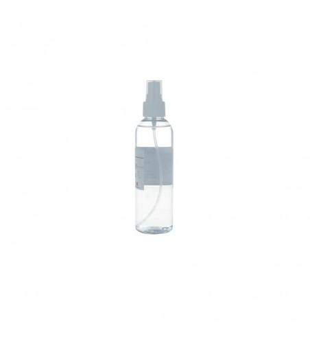 Callaghan Spray Bactericida Fungicida Bact-Fung