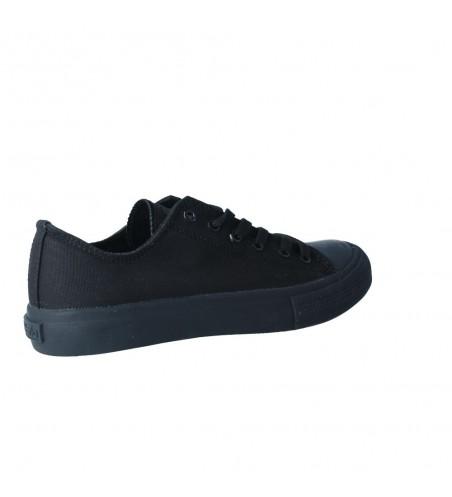 Zapatillas Deportivas Bambas para Mujer de Victoria Tribu 06552