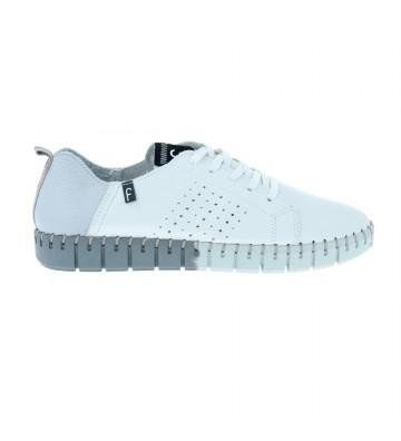 Zapatillas Deportivas para Mujeres de Fabiolas B26330