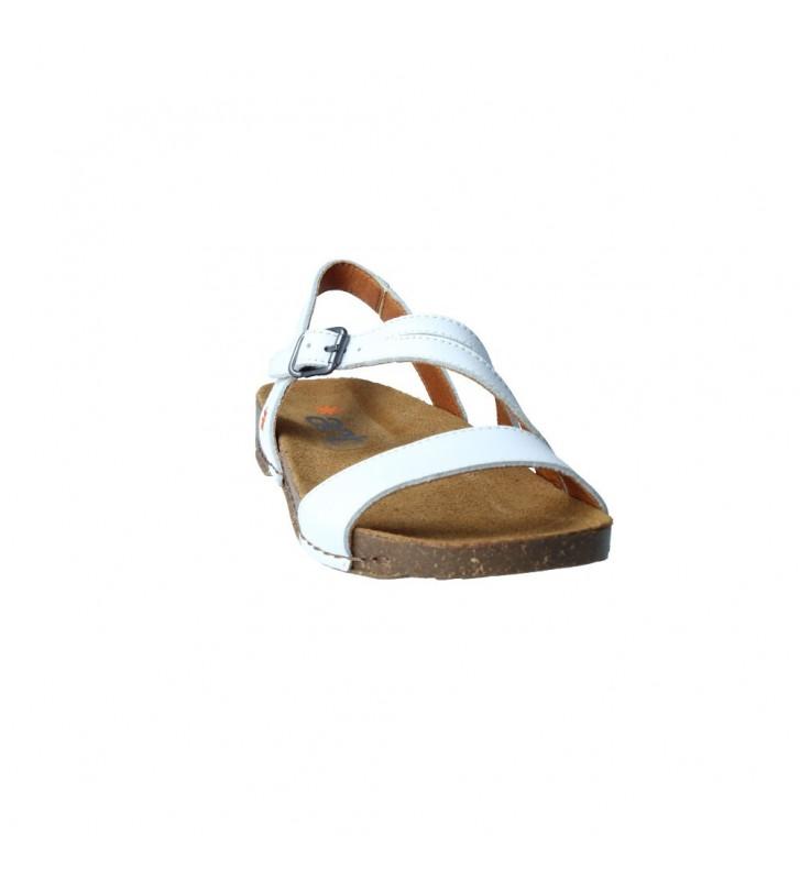 Sandalias para Mujer de Art Company 1045 I Breathe