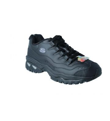 Zapatillas Deportivas para Hombres de Skechers Energy - Brunkz 51828
