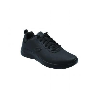 Zapatillas Deportivas para Hombre de Skechers Dynamight 2.0 - 999253