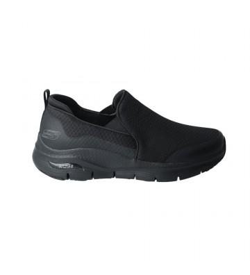Zapatillas Deportivas para Hombre de Skechers Arch Fit Banlin 232043