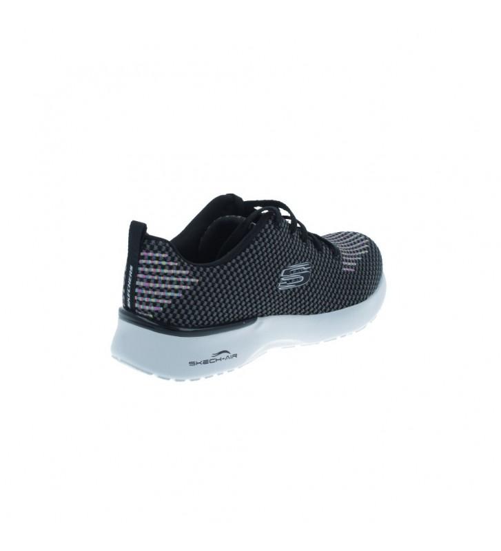 Zapatillas Deportivas para Mujer de Skechers Skech-Air Dynamight 12946