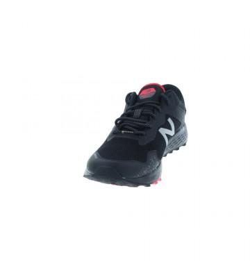 Zapatillas Deportivas GTX para Hombre de New Balance Fresh Foam Arishi