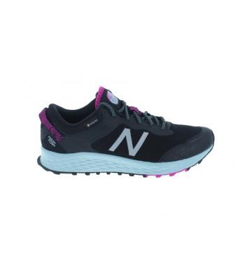 Zapatillas Deportivas GTX para Mujer de New Balance Fresh Foam Arishi