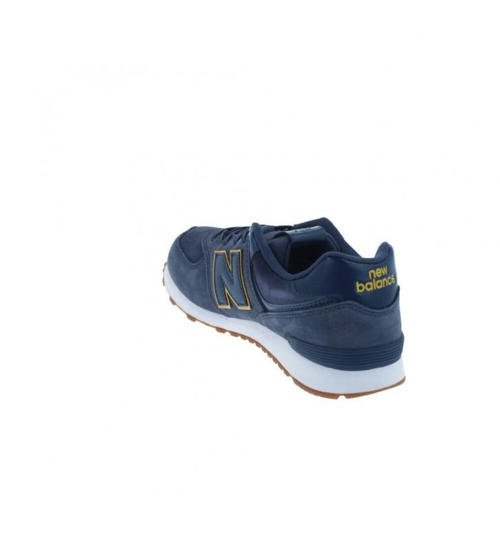 Zapatillas Deportivas para Mujer de New Balance GC574