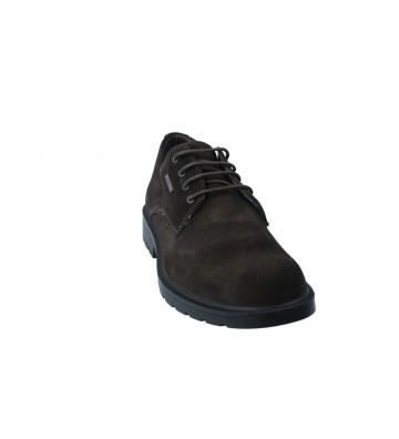 Zapatos Casual GTX con cordones para Hombre de Igi & Co 61025