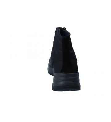 Botines Casual GTX con Cuña para Mujer de Igi & Co 61697