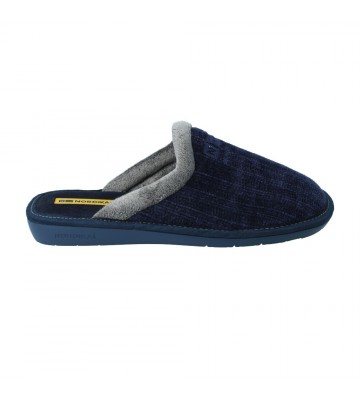 Nordikas 513 Men's House Slippers