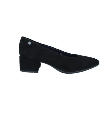 Zapatos de Salón con Tacón para Mujer de Callaghan Coral 27300