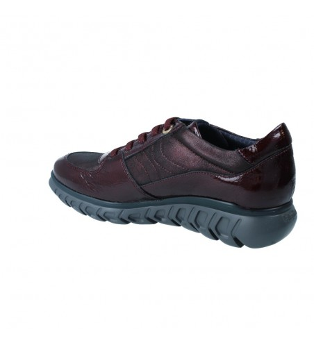 Zapatillas Deportivas Casual para Mujer de Callaghan Sirena 13913