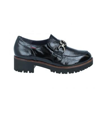 Zapatos Casual para Mujer de Callaghan 13432 Freestyle