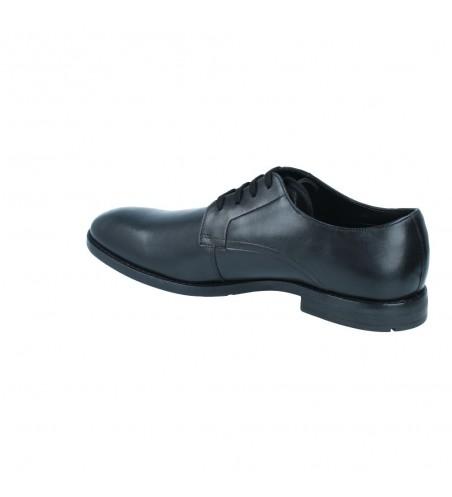 Zapatos GTX con Cordones para Hombre de Clarks Ronnie WalkGTX
