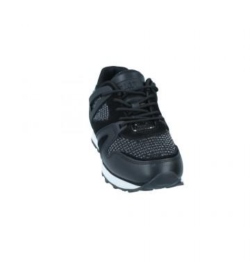 Zapatillas Deportivas Casual para Mujer de Sistyseven 30491