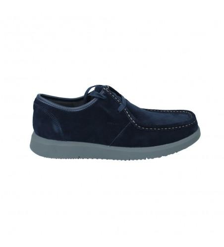 Zapatos Casual Informales para Hombre de Geox Errico U04AYB