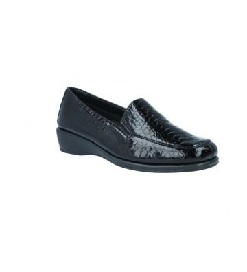 Zapatos Casual Mocasines para Mujer de The Flexx 1206