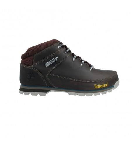 Timberland Euro Sprint Hiker A122L , A1219
