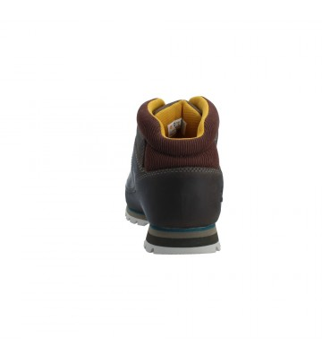 Timberland Euro Sprint Hiker A122L y A1219