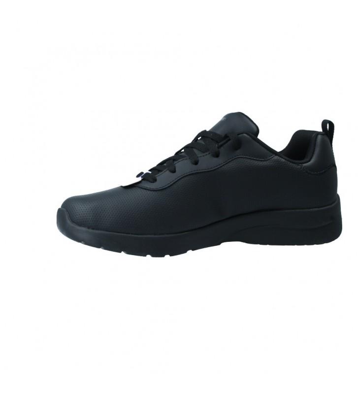 Zapatillas Deportivas Sneakers para Mujer de Skechers 88888368