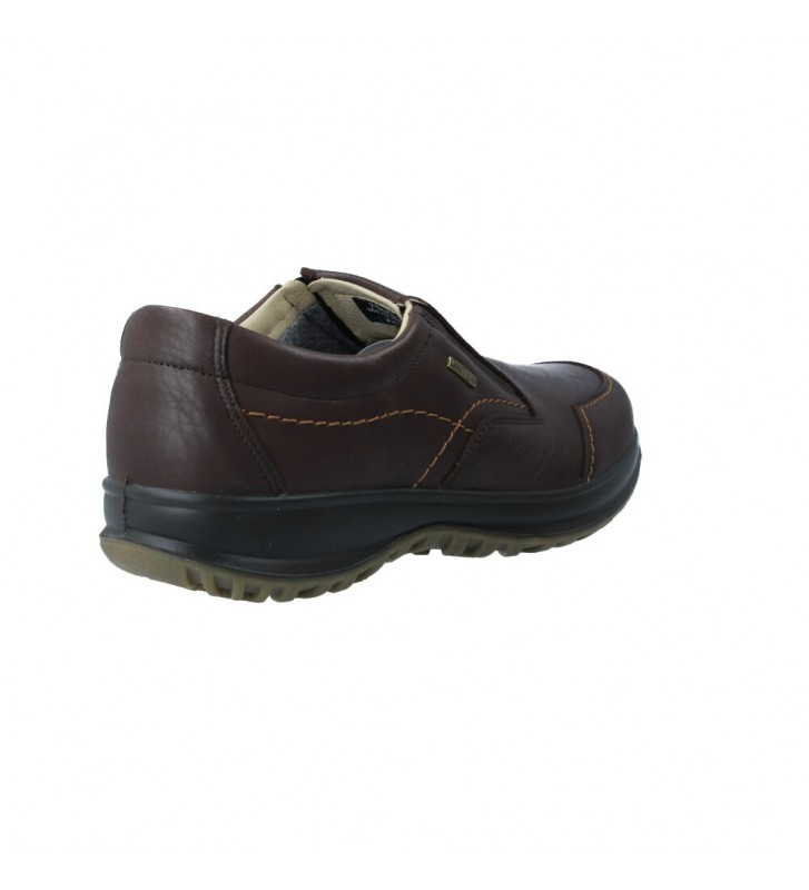 Zapatos Casual Impermeables para Hombre de Grisport 8615oV.25G