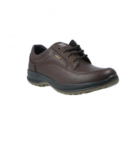 Zapatos Casual Impermeables para Hombre de Grisport 86140V.2G