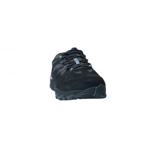 Zapatillas Senderismo GTX para Hombre de Merrell All Out Blaze 2 J09407