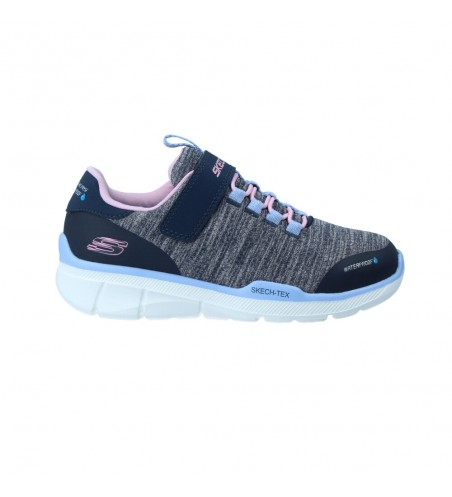 Zapatillas Deportivas Waterproof para Niñas de Skechers 996463L