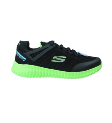 Zapatillas Deportivas Waterproof para Niños de Skechers 97893L