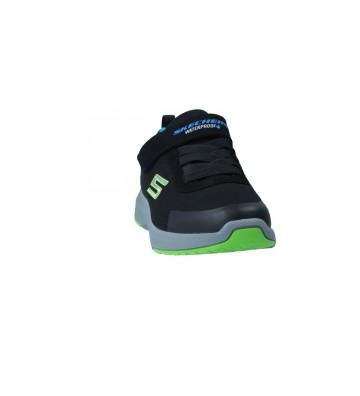 Zapatillas Deportivas Waterproof para Niños de Skechers 403661L