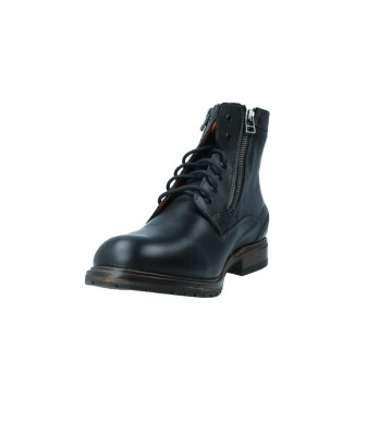 Botas Casual Gore-Tex para Hombre de Fretz 7911 Padova