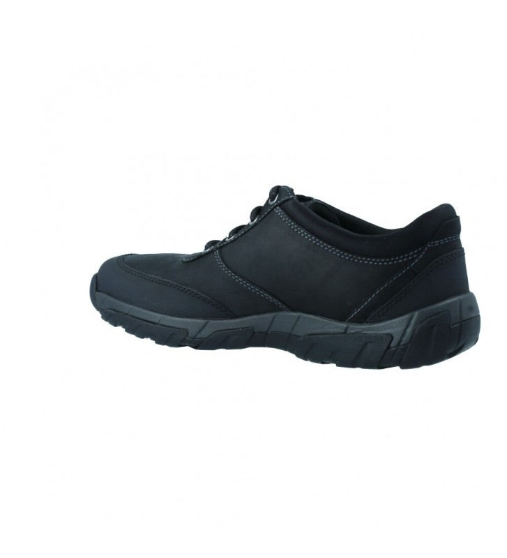 Zapatos Casual Weatherproof para Hombre de Clarks Gove Edge II