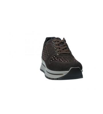 Zapatillas Deportivas Casual GTX para Mujer de Igi&Co 61653