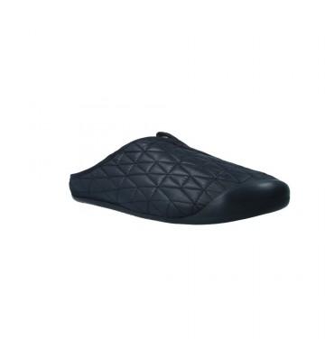 Zapatillas de Casa Sin Talón para Hombres de Nordikas 9925 Iceberg