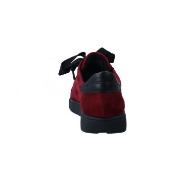 Zapatillas Deportivas Casual GTX para Mujer de Ara 12-14433 Rom Sport HS