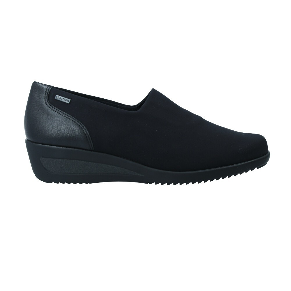 Zapatos Elásticos Casual GTX para Mujer de Ara 12-40619 Zurich HS GT.
