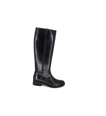 Casual Riding Boots for...