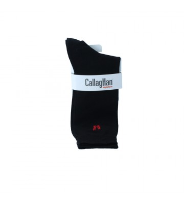 Calcetines Antimicrobianos...