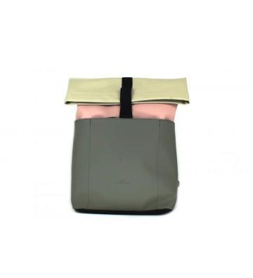 Mochila Hajo Mini Backpack...