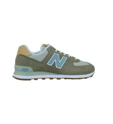 New Balance ML574 Men's...