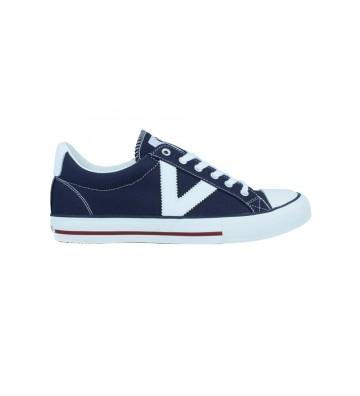 Bambas Sneakers für Damen...